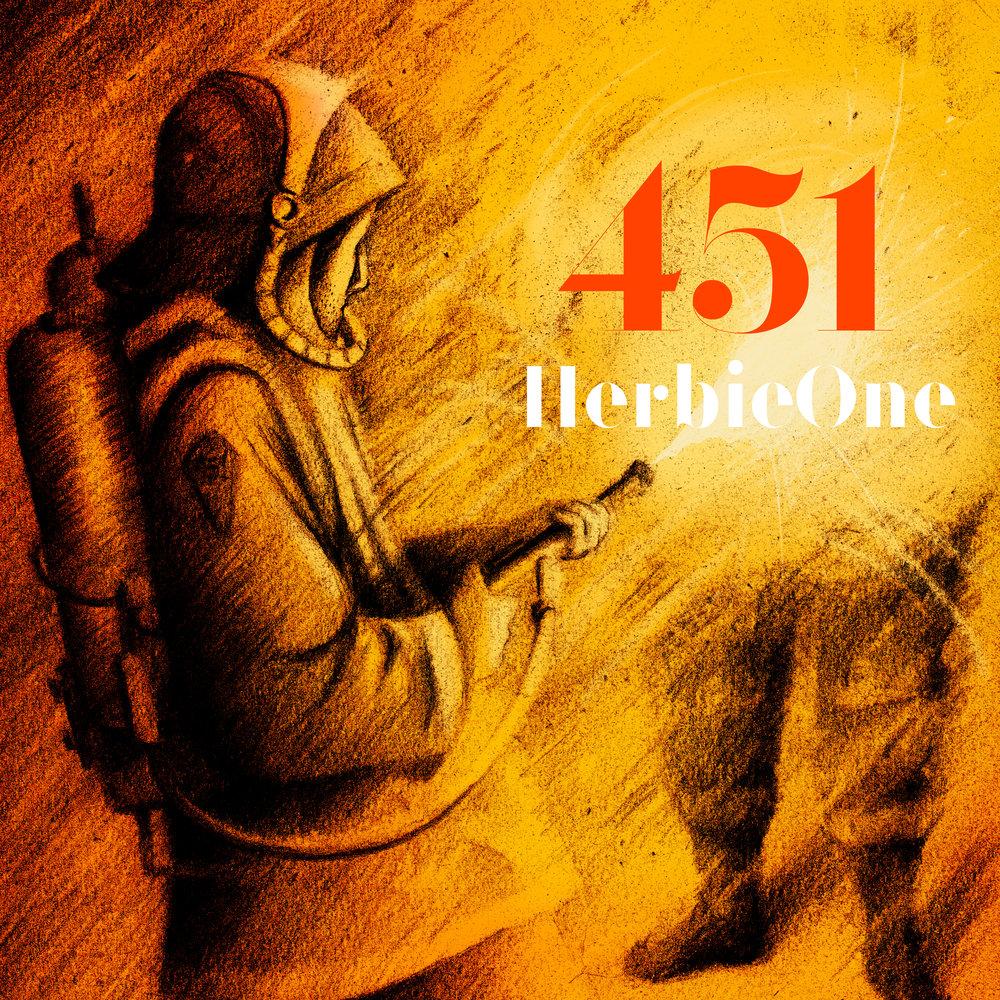 451-herbieone-2.jpg