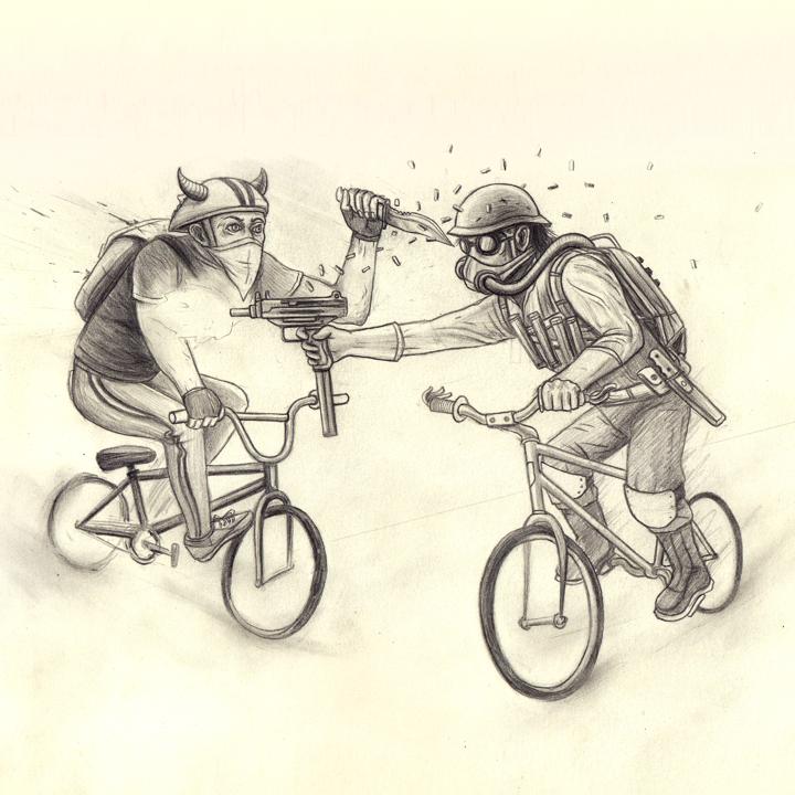 bikers72.jpg