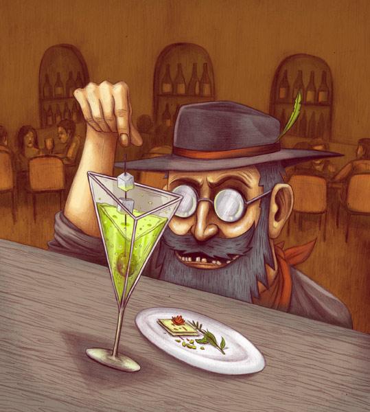 SF-Weekly-FoodDrink-Jeff-Gomez.jpg