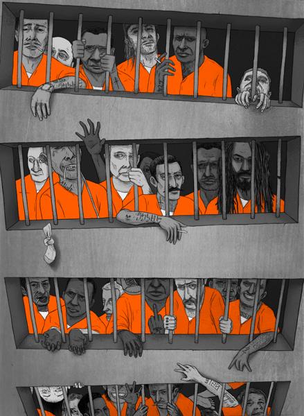 prison-industrial-complex-Jeff-Gomez.jpg