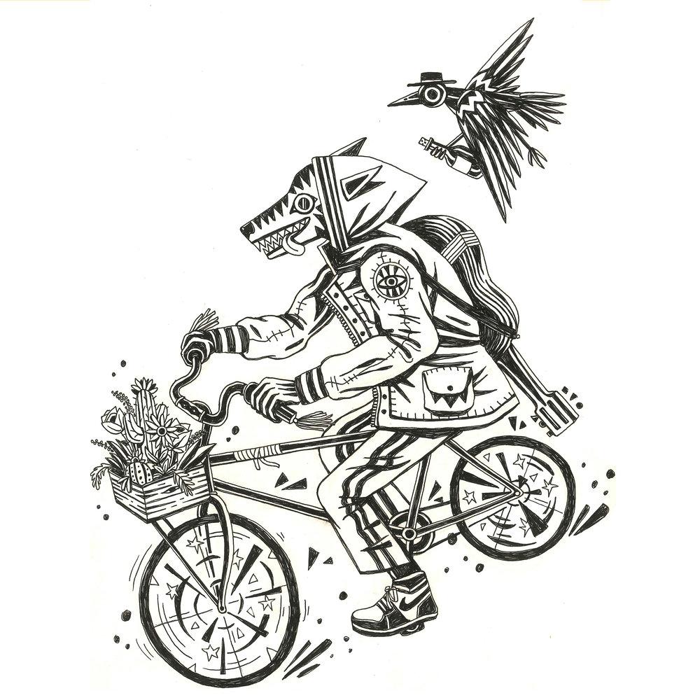 badhombres-EP DRAWING.jpg