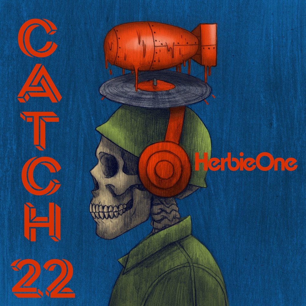 catch22-cover-web.jpg