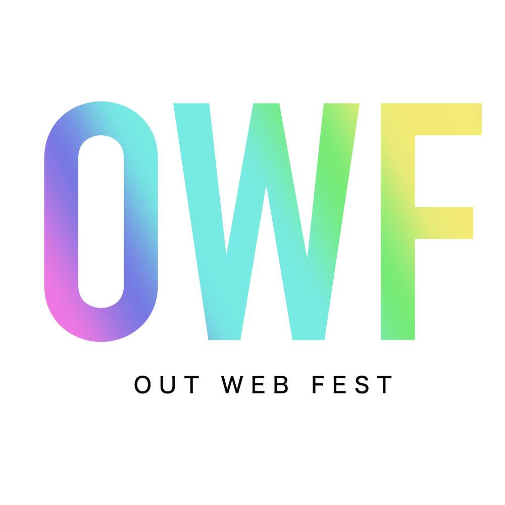OWF_21.jpg