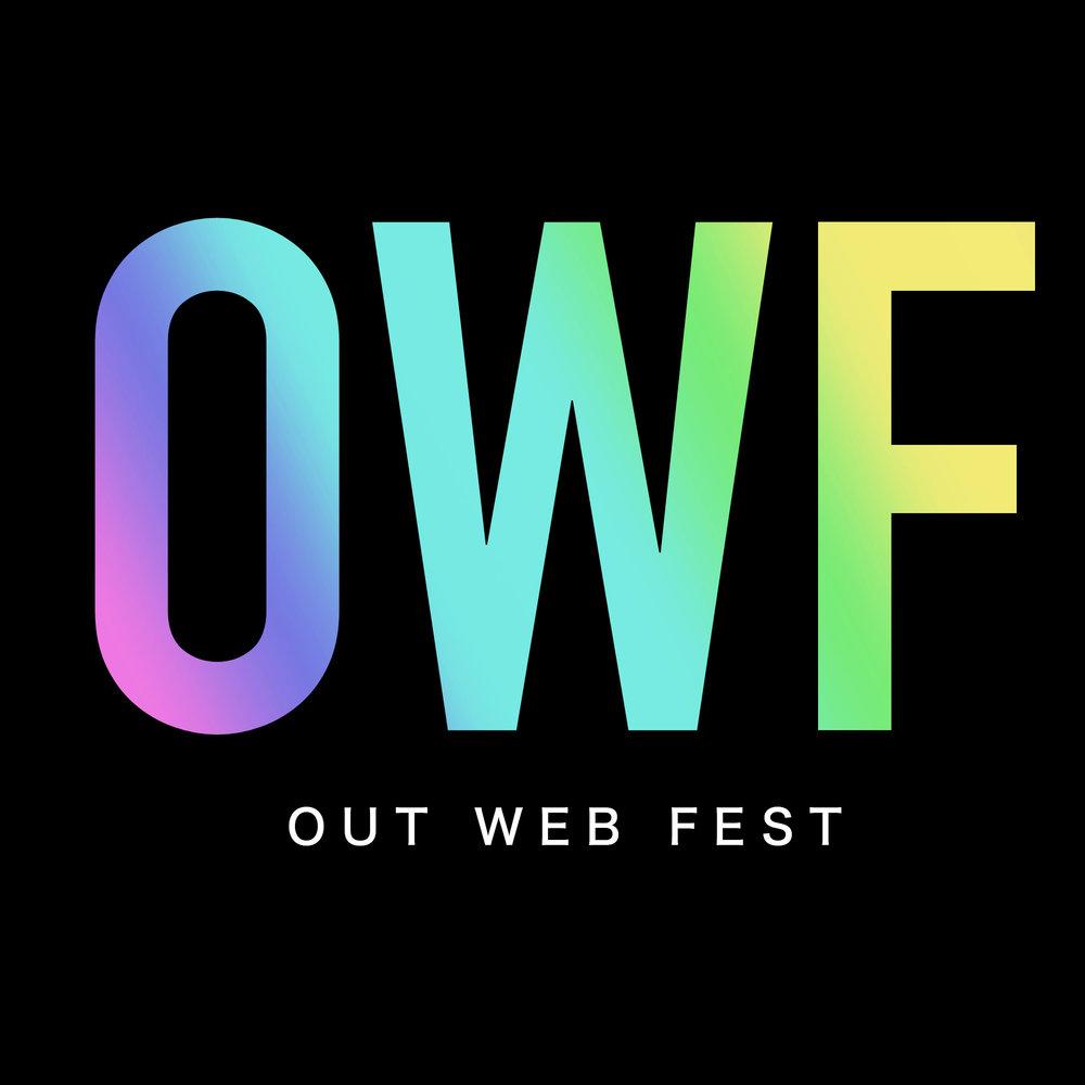 OWF_22.jpg