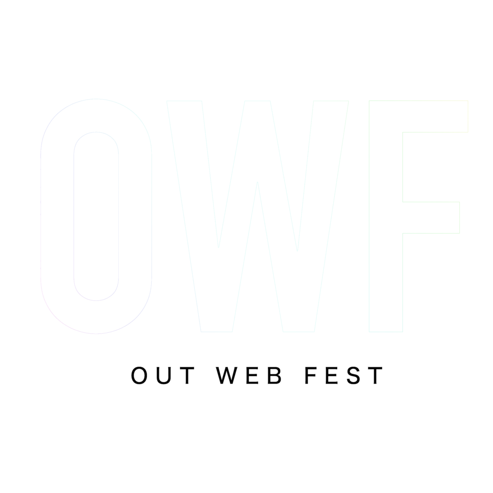 OWF-2.png