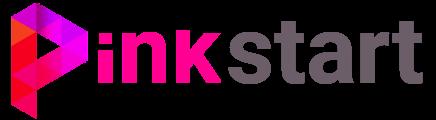 pinkstart.png