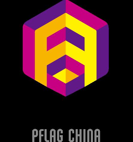 plfagchina.png