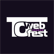 TO Web fest.png