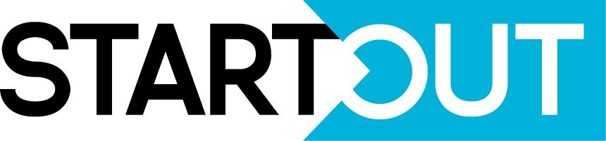 StartOut_Logo_2014.jpg