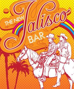 New-Jalisco.jpg