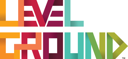 level-ground-logo.jpg
