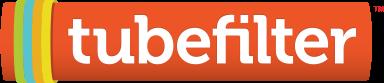 Tubefilter_Logo_New-1X.png