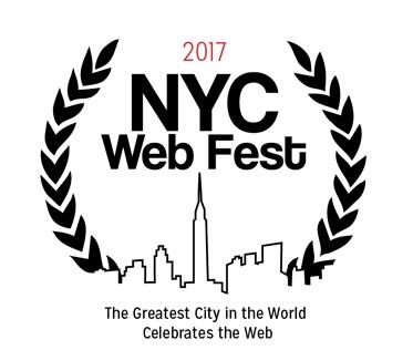 nycwebfest-300x157.jpg