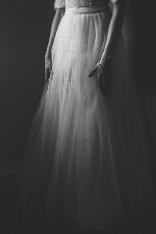 Ottawa wedding dress boutique Westboro
