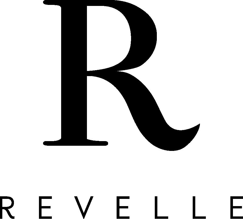 Revelle_avatar_R_black.png