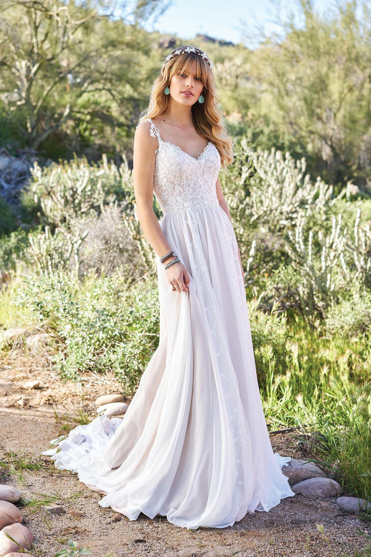 Revelle-Bridal-Lillian-West6510_FF.jpg
