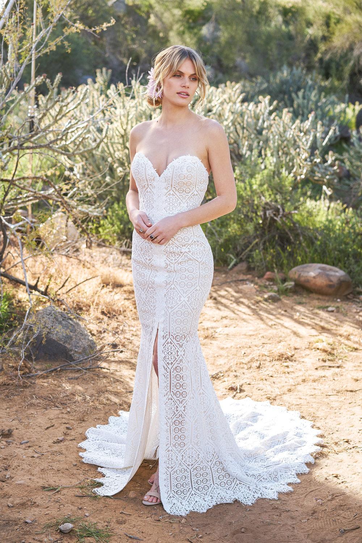 Revelle-Bridal-Lillian-West6513_FF_.jpg