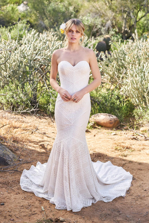 Revelle-Bridal-Lillian-West6516D_FF.jpg
