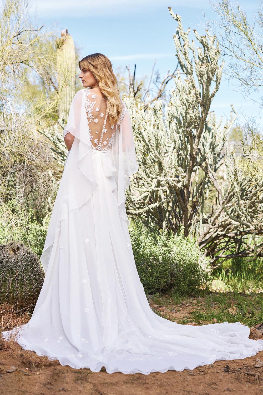 Revelle-Bridal-Lillian-West6517_FB.jpg