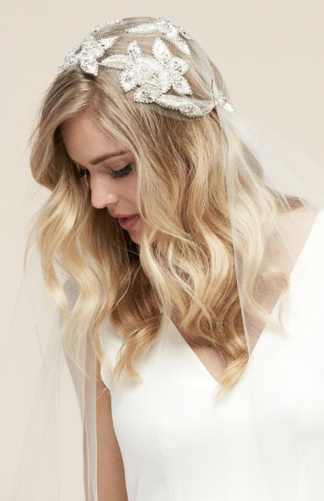 Revelle-Bridal-Wedding-Veil-Tips-Pic 3.png