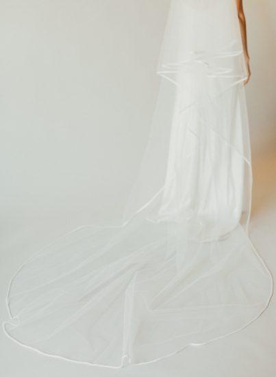 Revelle-Bridal-Wedding-Veil-Tips-IMG_9148.JPG