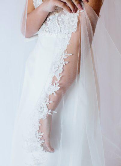 Revelle-Bridal-Wedding-Veil-Tips-IMG_9151.JPG