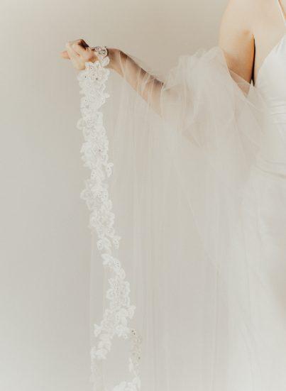 Revelle-Bridal-Wedding-Veil-Tips-IMG_9150.JPG