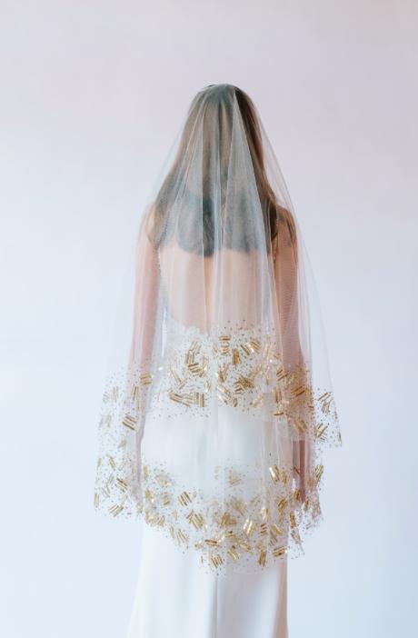 Revelle-Bridal-Untamed-Petals-Pic 1.png