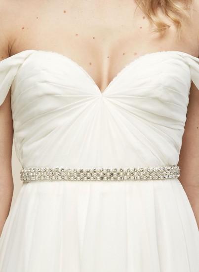 Revelle-Bridal-Untamed-Petals-IMG_9158.JPG