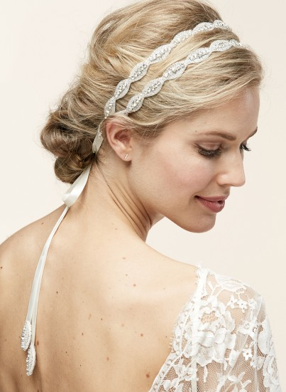 Revelle-Bridal-Untamed-Petals-IMG_9153.JPG