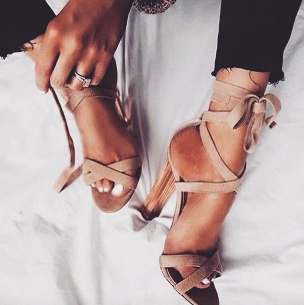 Revelle Bridal-Nide-Strappy-Heels.png