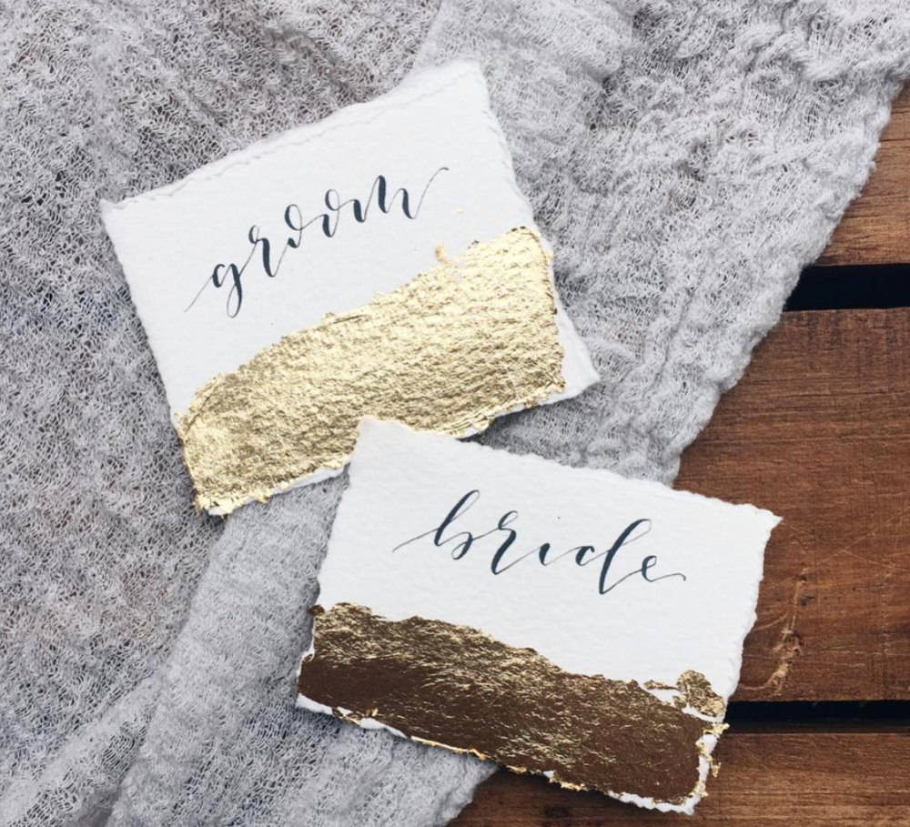 Revelle Bridal-Gold-Wedding-Place-Cards.png