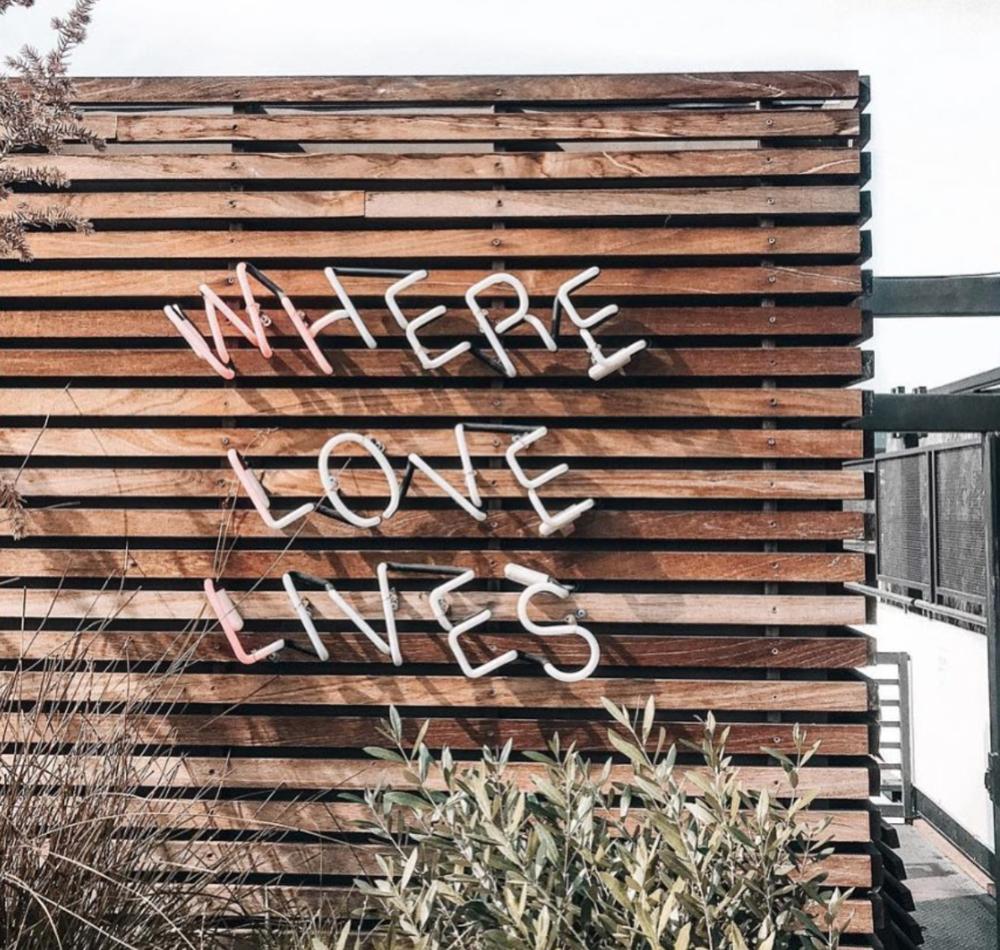 Revelle Bridal-Where Love Lives.png
