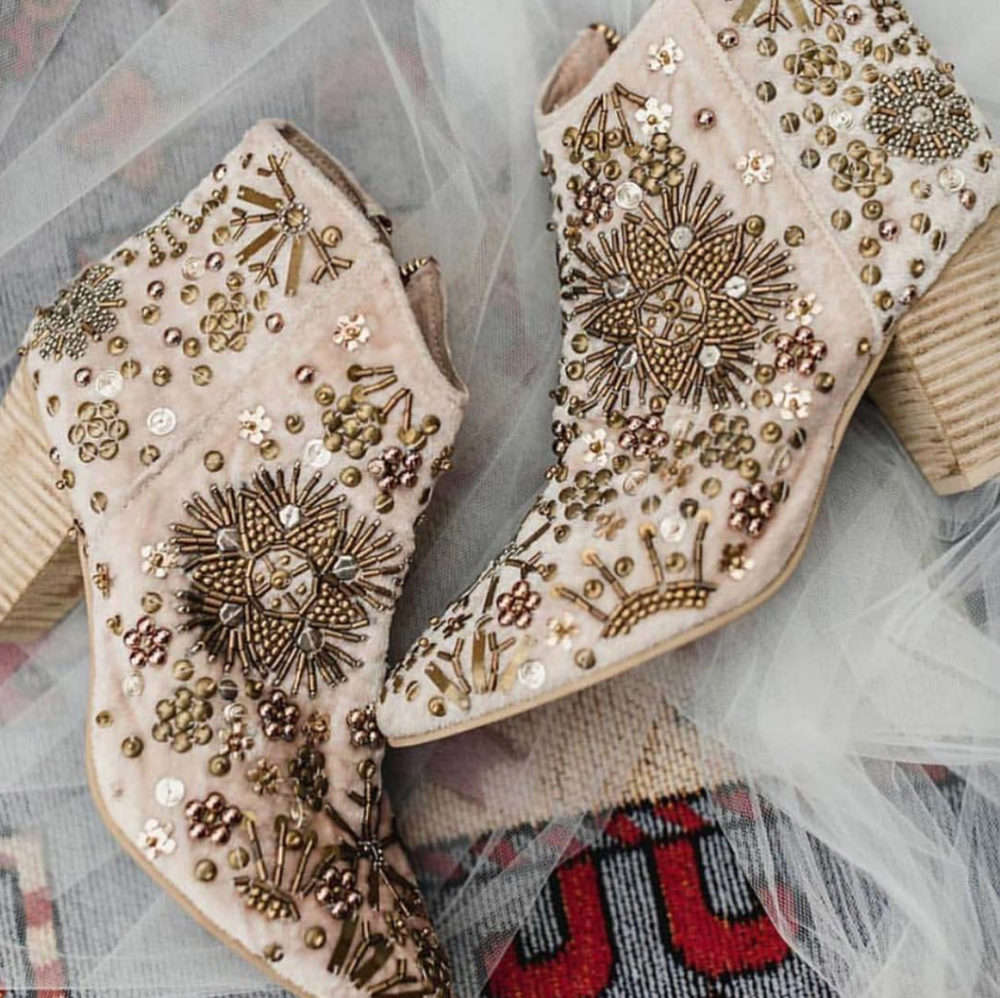 Revelle Bridal Shoe Inspo - Freepeople.png