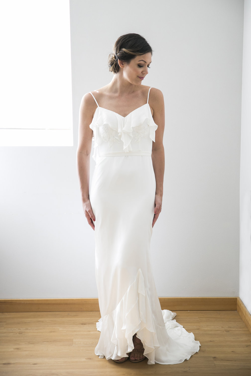 Ottawa-bridal-boutique-revelle-bridal-desiree-hartsock-mila-wedding-dress