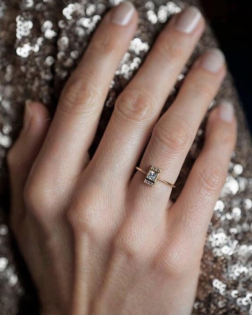 Revelle Bridal -Minimalvs Jewellery.png