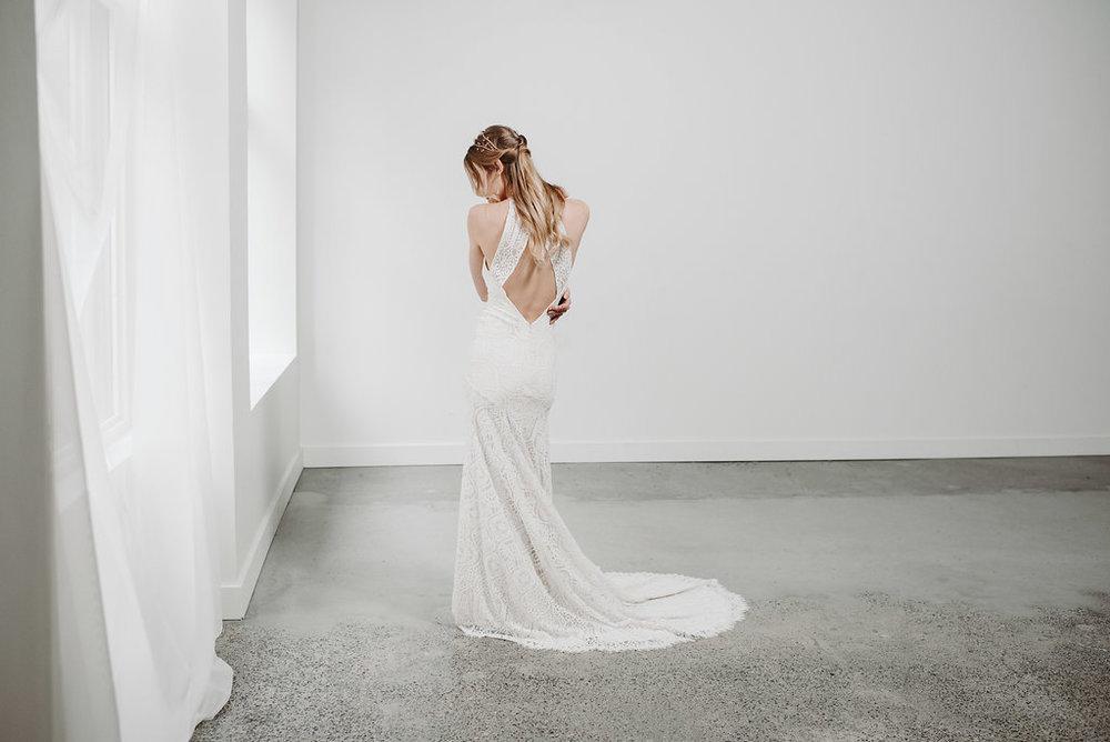 bridal-gowns-ottawa-boutique-wedding-dress-pure-magnolia-revelle-westboro-PM_Ava_1.jpg