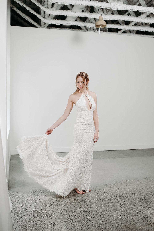 bridal-gowns-ottawa-boutique-wedding-dress-pure-magnolia-revelle-westboro-PM_Ava_2.jpg