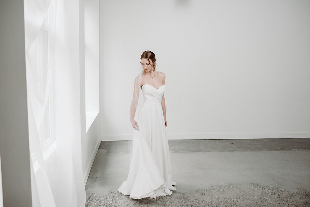 bridal-gowns-ottawa-boutique-wedding-dress-pure-magnolia-revelle-westboro-PM_Caitlin_1.jpg