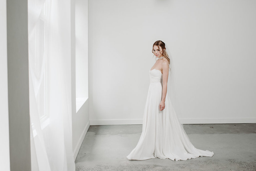 bridal-gowns-ottawa-boutique-wedding-dress-pure-magnolia-revelle-westboro-PM_Caitlin_2.jpg