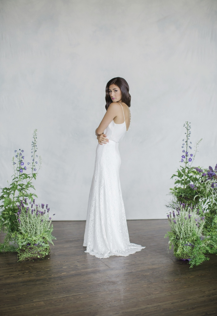 bridal-gowns-ottawa-boutique-wedding-dress-pure-magnolia-revelle-westboro-PM_Darcy_1.jpg