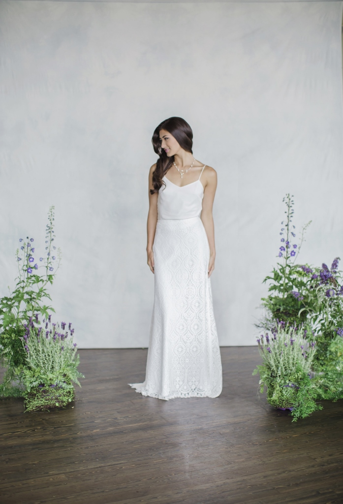 bridal-gowns-ottawa-boutique-wedding-dress-pure-magnolia-revelle-westboro-PM_Darcy_2.jpg