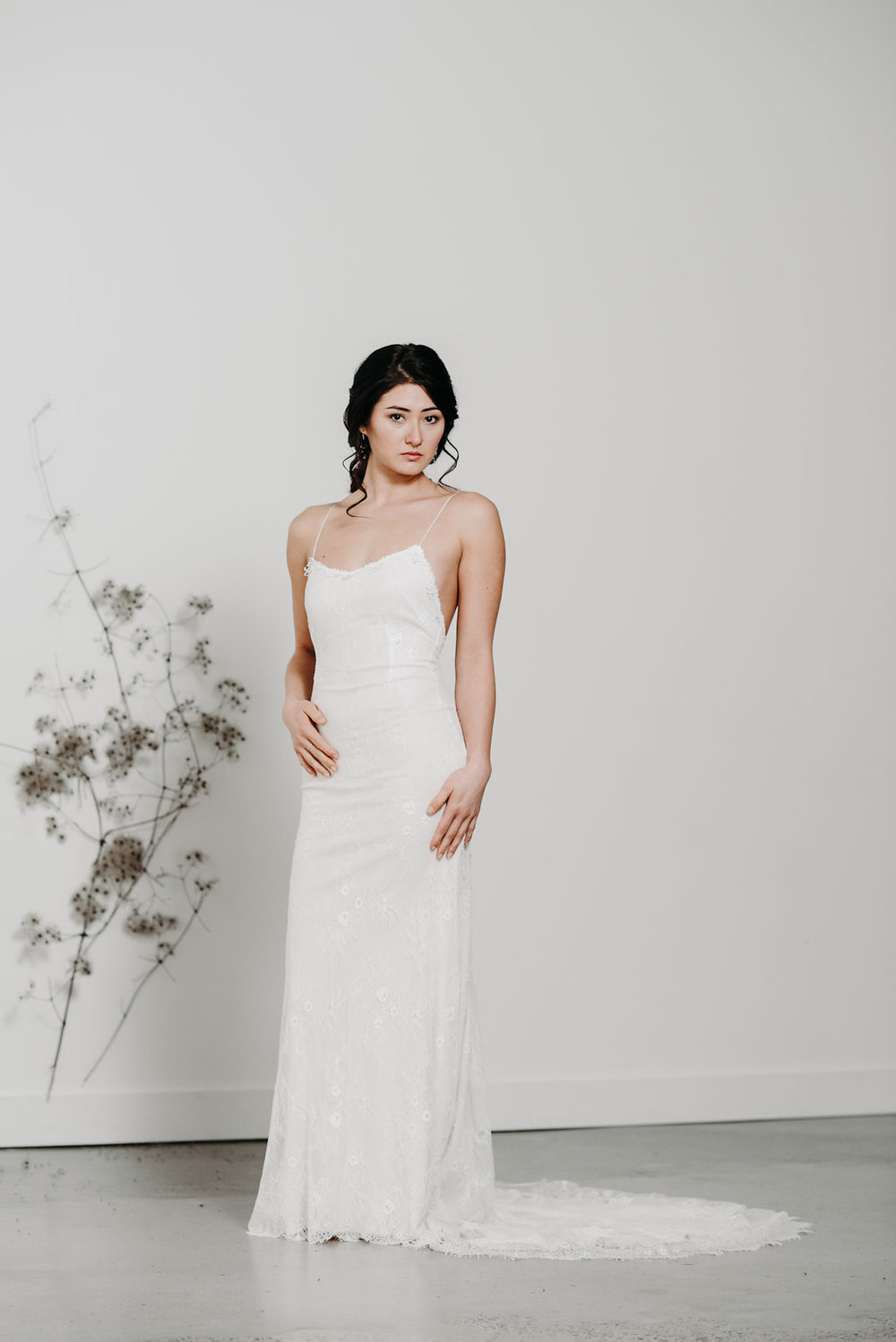 bridal-gowns-ottawa-boutique-wedding-dress-pure-magnolia-revelle-westboro-PM_Penny_2.jpg