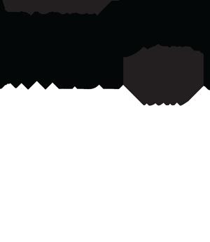 AsSeenOnWedLuxe-blkwhiteversions.png