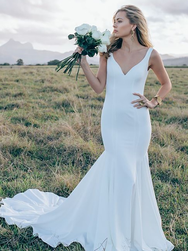 Ottawa wedding dress boutique in Westboro Revelle Bridal