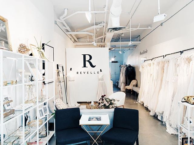 WE ARE CLOSED UNTIL MARCH 14 ! . . We are doing a few renovations to the shop this week but we will back to normal business hours on Friday, March 15 ❤️ . . Can't wait to share the finished product with you ! 🙌🏻 . . #ottawa #wellingtonwest #bridalboutique  #bridalshop #wellingtonvillage #brides #bridal #bridetobe #gettingmarried #ottawabride #yowbride #weddinginspo #bridalparty #engaged #weddings  #revellebride  #revellebridal #revelleweddings