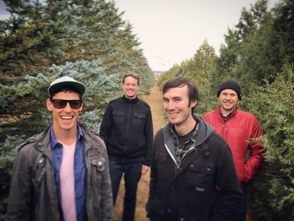 Andy Hackbarth Band 2016 PROMO 1.JPG