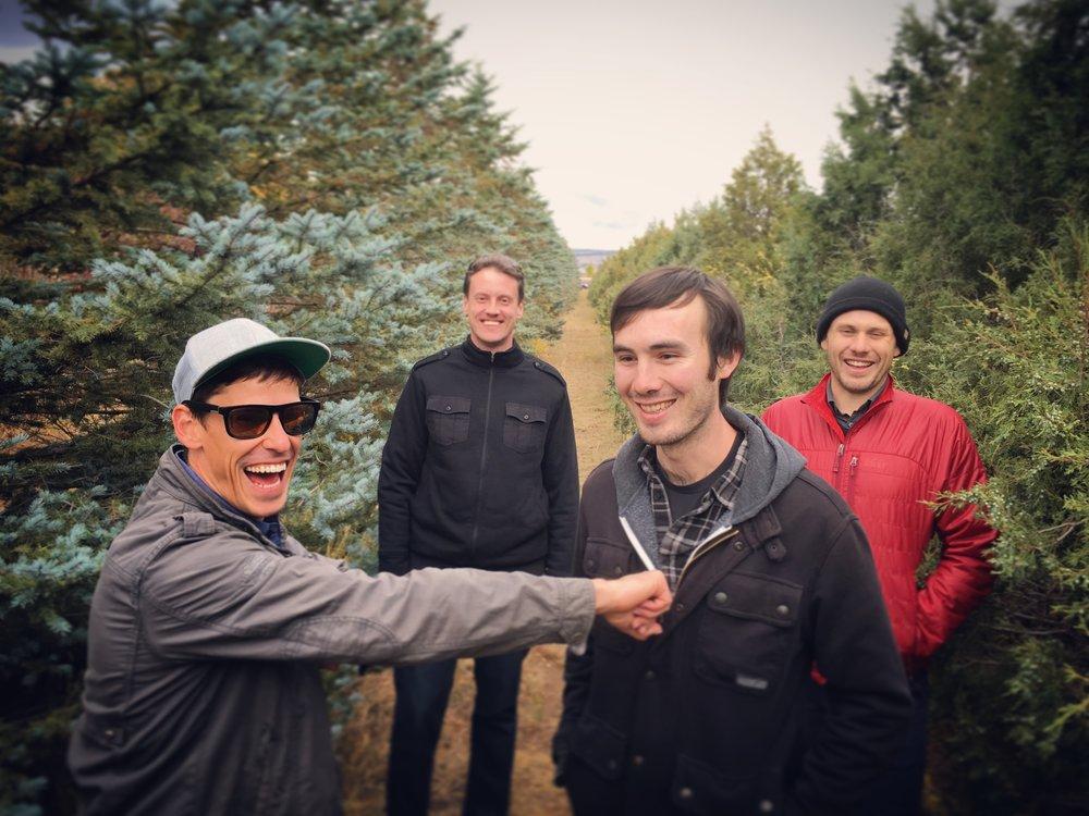 Andy Hackbarth Band 2016 PROMO 5.JPG