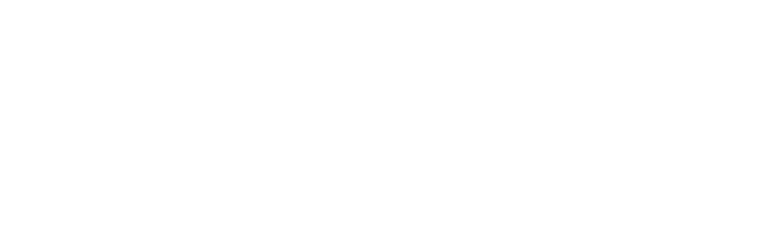 Evergreen Valley Church