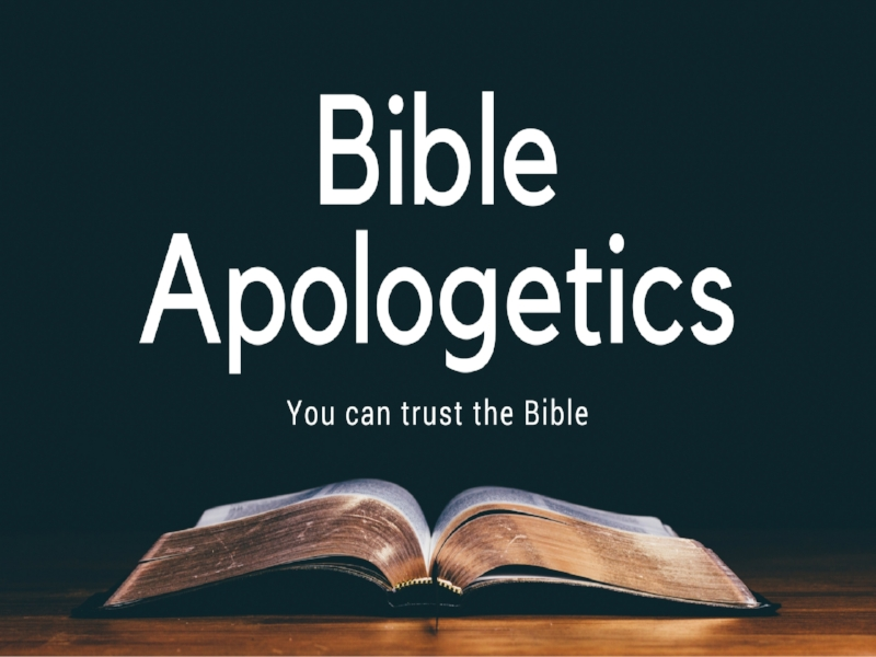 Bible Apologetics Slide Concepts.jpg